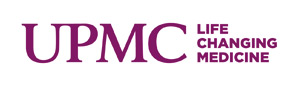 UPMC / UPMC Health Plan