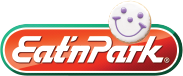 Eat'n Park Hospitality Group Logo