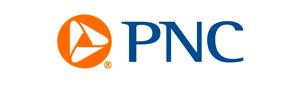 PNC, Sponsor of Pittsburgh Summer Passport