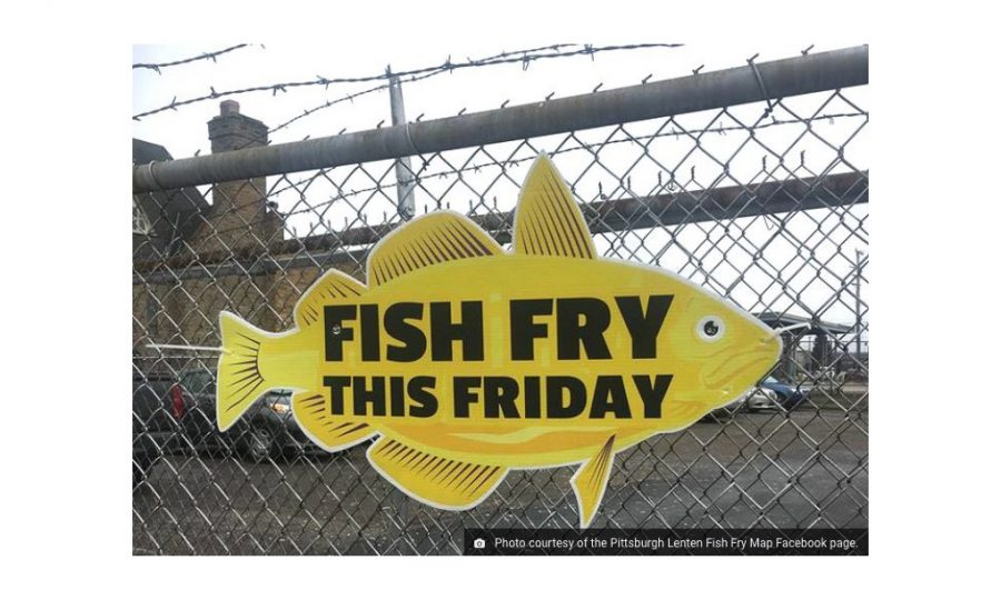 Imagine Pittsburgh Live Work Play Fish Fry Friday