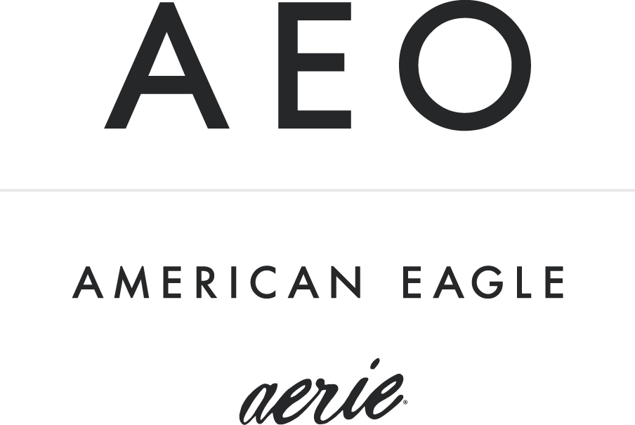 American Eagle Outfitters, Sponsor of Pittsburgh Summer Passport