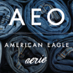 American Eagle Outfitters, Inc. Open House