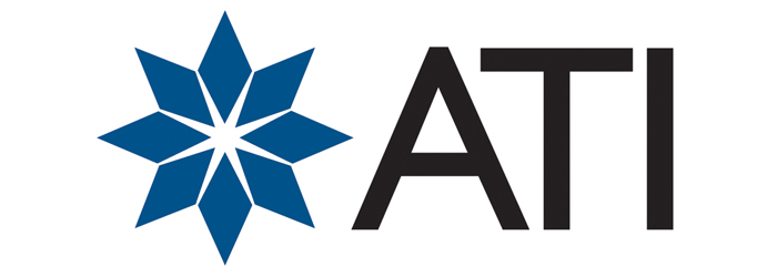ATI, Sponsor of Pittsburgh Summer Passport