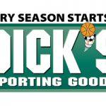 DICK'S Sporting Goods Kickball Tourney & Picnic