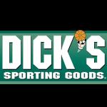 Dick's Sporting Goods Internships -- Applications Open for Summer 2020