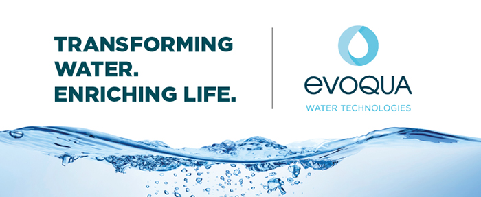 Evoqua Water Technologies Open House