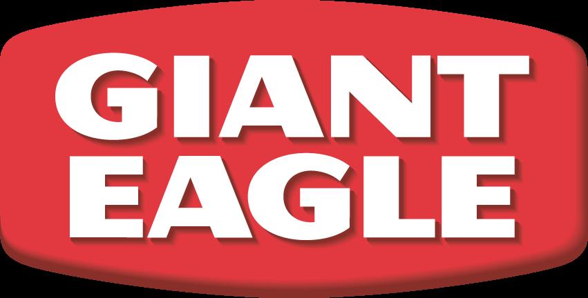 Giant Eagle, Sponsor of Pittsburgh Summer Passport