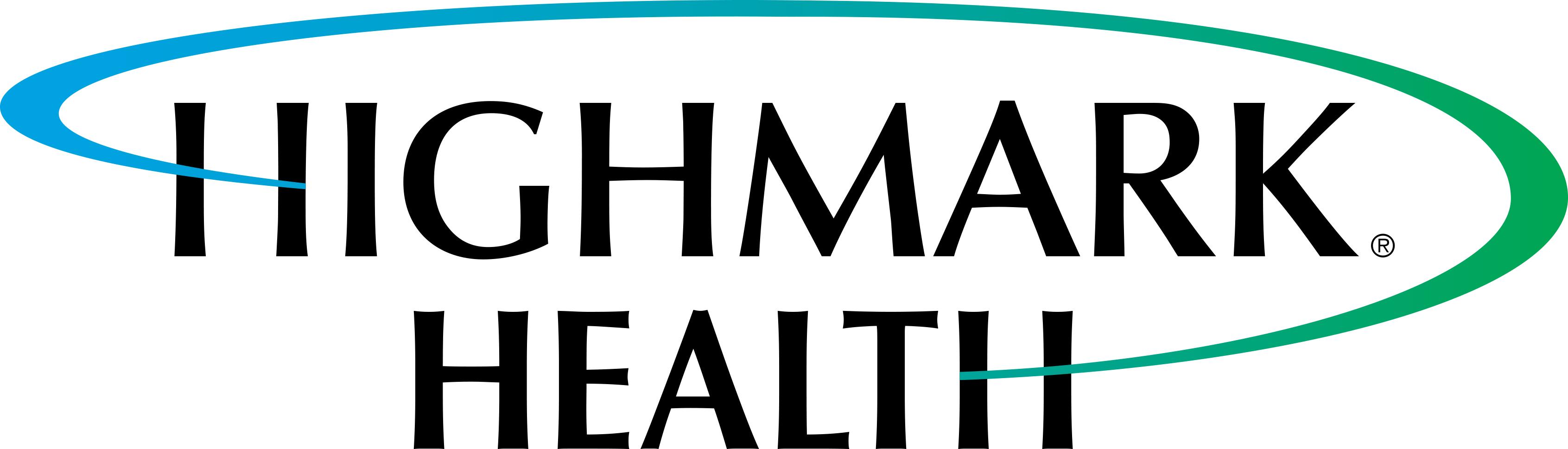 Highmark Health, Sponsor of Pittsburgh Summer Passport