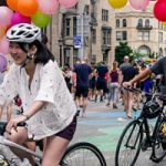 Open Streets PGH