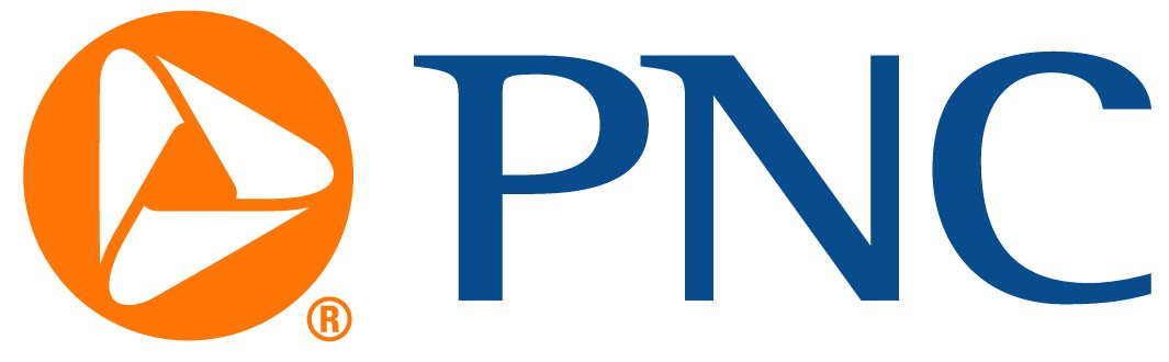 PNC, Sponsor of Pittsburgh Summer Passport