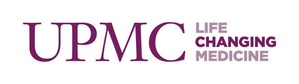 UPMC, Sponsor of Pittsburgh Summer Passport