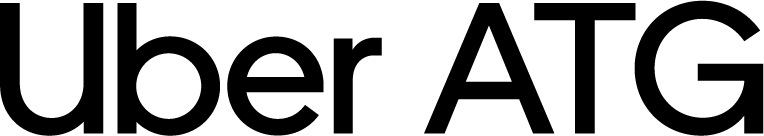 Uber Advanced Technologies Group Sponsor of Pittsburgh Summer Passport