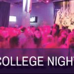College Night at the Warhol Museum
