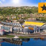 Pittsburgh Passport Kickoff Event