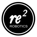 RE2 Engineering Internships - Applications Open for Summer 2020