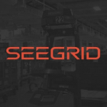 Seegrid Internships - Applications Open for 2020